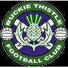 Buckie Thistle FC