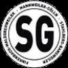 SG Finkenbach/Mannweiler/Stahlberg