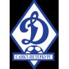 Dinamo St. Petersburg