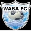 WASA FC