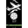 FC Melsbroek