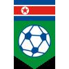North Korea U23