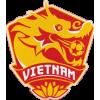 Vietnam U23