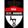 FC Anadol