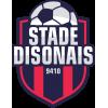 Stade Disonais