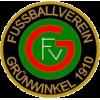 FV Grünwinkel