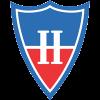 SBV Haarlem