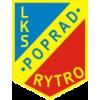 Poprad Rytro