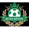 Royal Excelsior Biévène