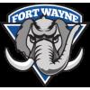 Fort Wayne Mastodons (Indiana Univ. Fort Wayne)