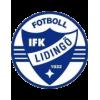IFK Lidingö U19
