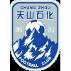 Changzhou Tianshan