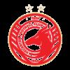 Kelantan FA U21