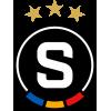 AC Sparta Prag II
