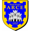 US Arce 1932