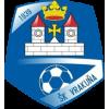 SK Vrakuna Bratislava
