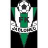 FK Jablonec U21