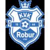 VK Robur Moerzeke