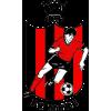 FC Mere