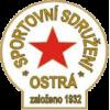 SS Ostra