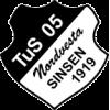 TuS 05 Sinsen