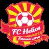 FC Helios Voru II