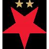 SK Slavia Praha B