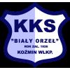 Bialy Orzel Kozmin