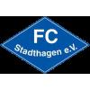 FC Stadthagen