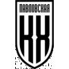 Kuban Holding Pavlovskaya