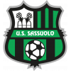 US Sassuolo