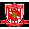 Glenrothes JFC