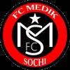Medik Sochi