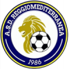 ASD Reggiomediterranea