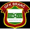 OFK Branc
