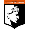 Cleveland SC