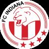 FC Indiana