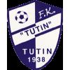FK Tutin
