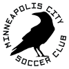 Minneapolis City SC