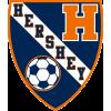 Hershey FC