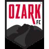 Ozark FC