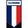 Polonia Paslek