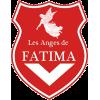 Anges de Fatima