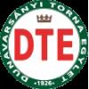 Dunavarsányi TE