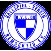 BVL Remscheid