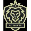 FC Davis