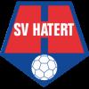 SV Hatert