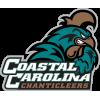 Coastal Carolina Chanticleers (CC University)