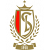 Standard Liège U18