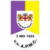 VV APWC